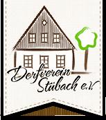 Dorfscheune Stübach